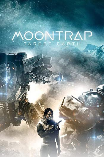Moontrap Target Earth 2017 Dual Audio Hindi Bluray Movie Download