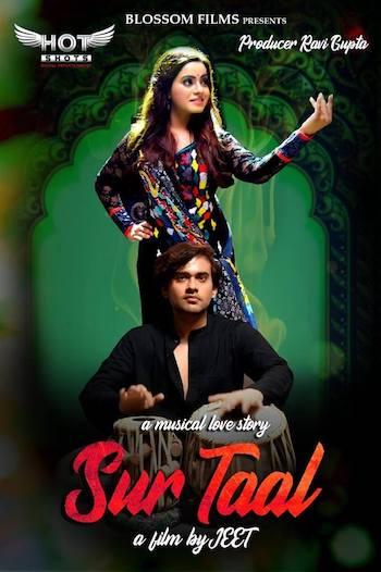 Sur Taal 2020 Hindi Full Movie Download