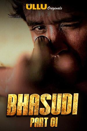 Bhasudi 2020 Hindi Part 1 ULLU WEB Series 720p HDRip x264