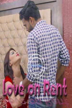 Love On Rent 2020 S01 Hindi Full Movie Download