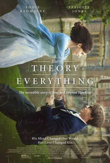 The Theory Of Everything 2014 Dual Audio Hindi Full Movie Download