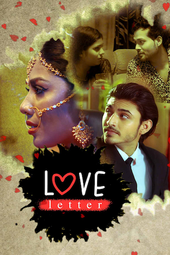 Love Letter 2020 Hindi Full Movie Download