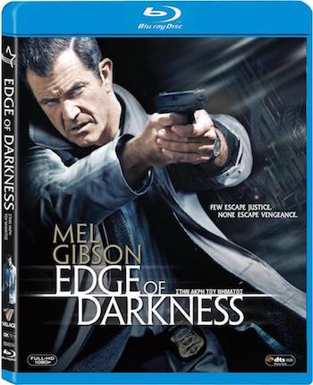 Edge Of Darkness 2010 Dual Audio Hindi Bluray Full 300mb Download