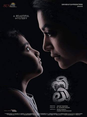 Neeli 2018 UNCUT Dual Audio Hindi 480p HDRip 350MB