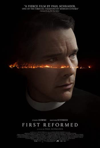 First Reformed 2018 Dual Audio Hindi 720p WEB-DL 950mb