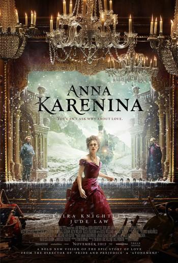 Anna Karenina 2012 Dual Audio Hindi English BRRip 720p 480p Movie Download