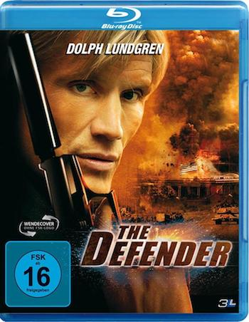 The Defender 2004 Dual Audio Hindi 480p BluRay 280mb