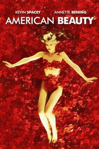 American Beauty 1999 Dual Audio ORG Hindi 480p BluRay x264 400MB ESubs