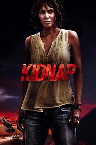 Kidnap 2017 Dual Audio ORG Hindi 480p BluRay x264 300MB ESubs