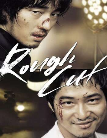Rough Cut 2008 Hindi Dual Audio 350MB BluRay 480p ESubs