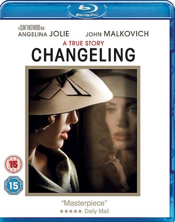 Changeling 2008 Dual Audio Hindi Bluray Movie Download