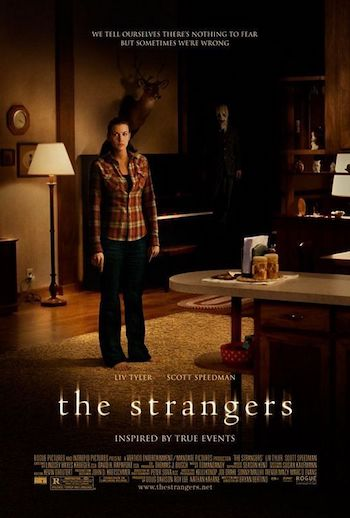 The Strangers 2008 UNRATED Dual Audio Hindi Movie Download