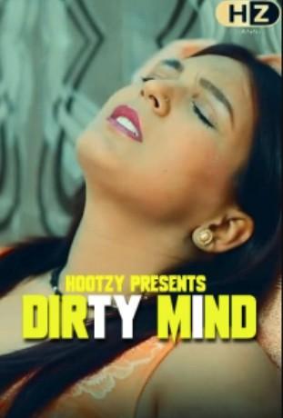 18+ Dirty Mind 2020 Hindi Full Movie Download