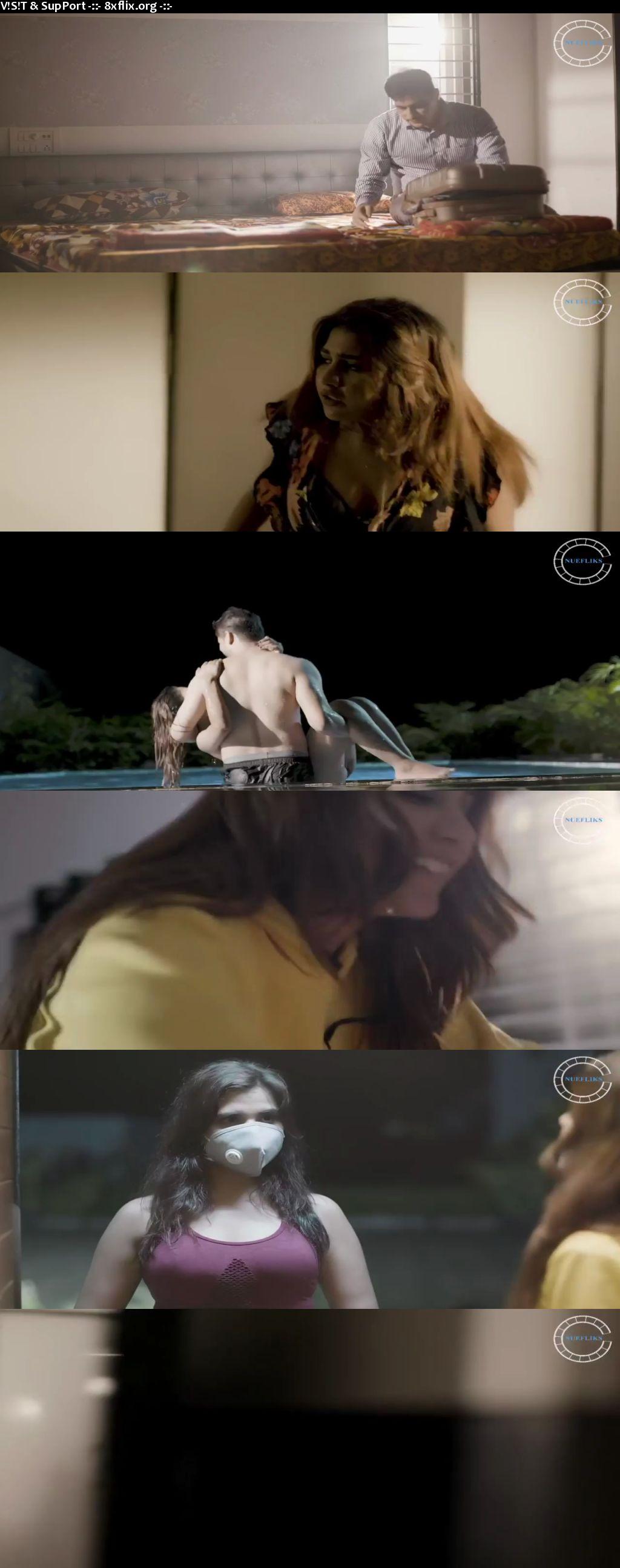 18+ Intercourse Reloaded 2020 Full Hindi HOT Movie Download 720p HDRip