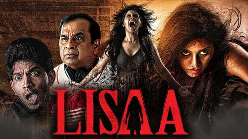 Lisaa 2020 Hindi Dubbed Full Movie 720p Download