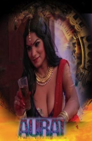 18+ Aurat 2020 Hindi Full Movie Download