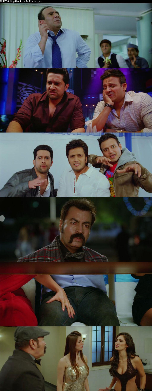 Grand Masti 2013 Full Hindi Movie Download 720p 480p HDRip HD