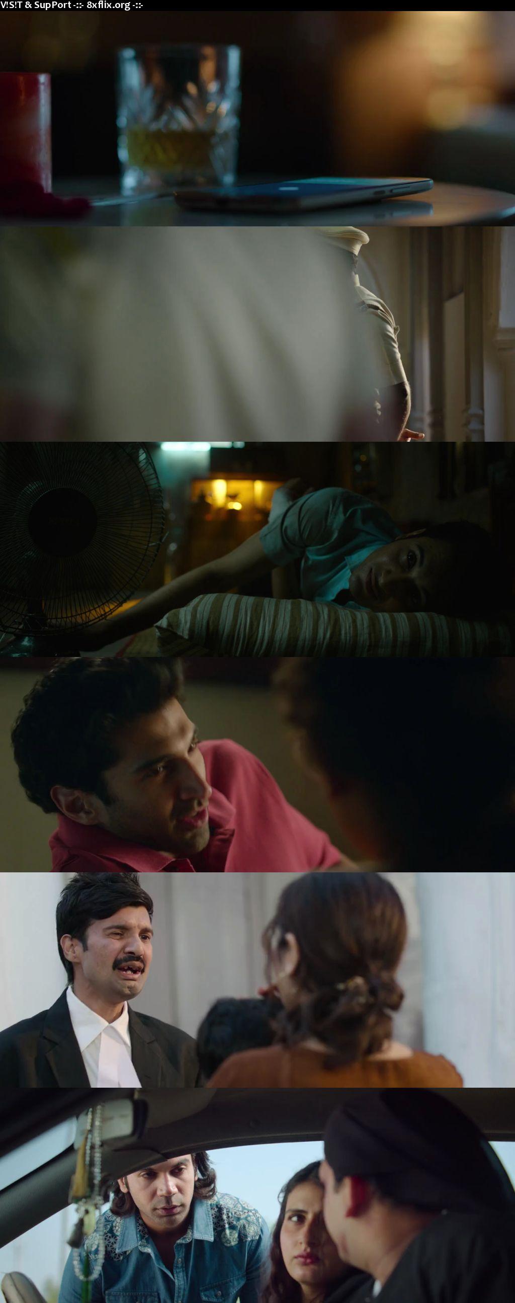 Ludo 2020 Full Hindi Movie Download 720p 480p Web-DL HD