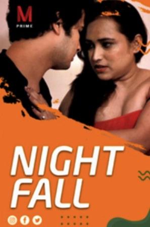 18+ Night Fall 2020 Hindi Full Movie Download