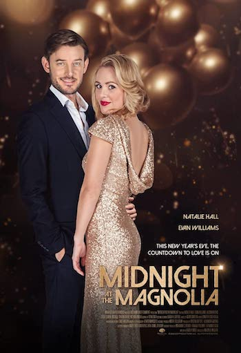 Midnight At The Magnolia 2020 Dual Audio Hindi 720p WEBRip 750mb