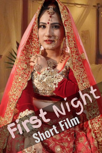 18+ First Night 2020 Hindi Full Movie Download