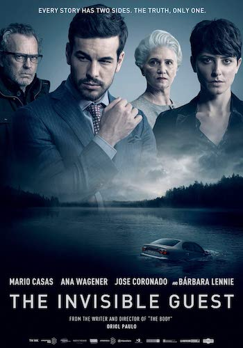 The Invisible Guest 2016 Dual Audio Hindi 480p BluRay 300mb