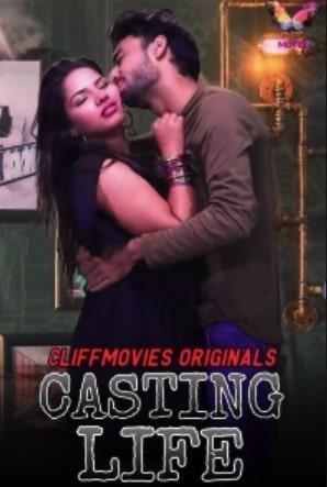 18+ Casting Life 2020 Hindi Full Movie Download