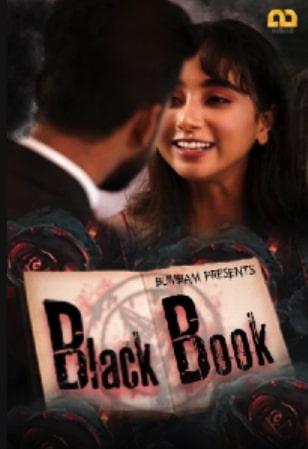 18+ Black Book 2020 Hindi Full Movie Download