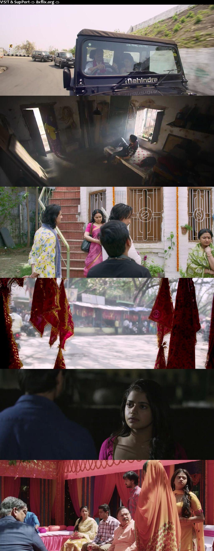 Sab Kushal Mangal 2020 Full Hindi Movie Download 720p 480p Web-DL HD