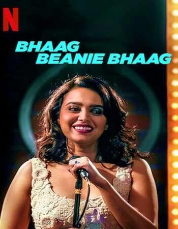 Bhaag Beanie Bhaag 2020 Hindi Season 01 Complete 720p HDRip MSubs