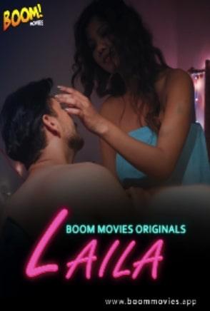 18+ Laila 2020 Hindi Full Movie Download