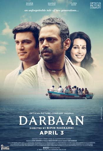 Darbaan 2020 Hindi Movie Download