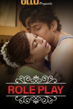 18+ Role play 2020 Hot Hindi 720p HDRip