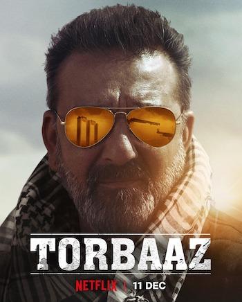Torbaaz 2020 Hindi Full Movie Download