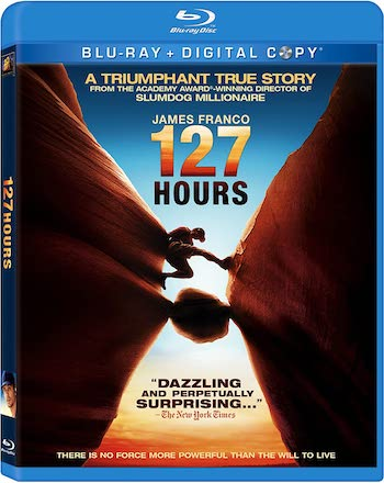 127 Hours 2010 Dual Audio Hindi Bluray Movie Download