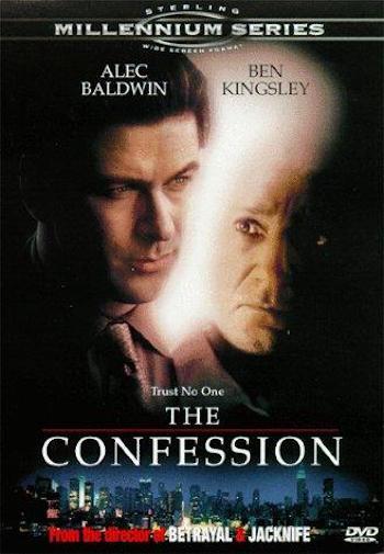The Confession 1999 Dual Audio Hindi 720p WEBRip 950mb