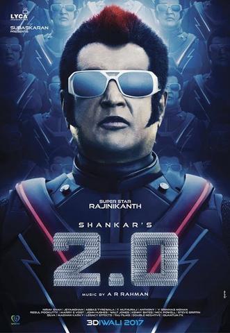 2.0 2018 Hindi 480p HDRip x264 400MB ESubs