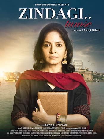 Zindagi Tumse 2020 Hindi Movie Download