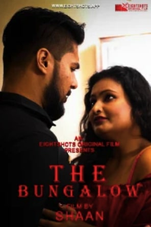 18+ The Bungalow 2020 Hindi Full Movie Download