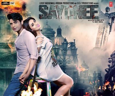 Sayonee 2020 Hindi Movie Download