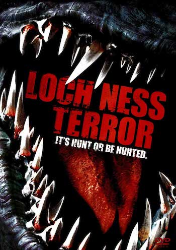 Beyond Loch Ness 2008 UNCUT Dual Audio Hindi Movie Download