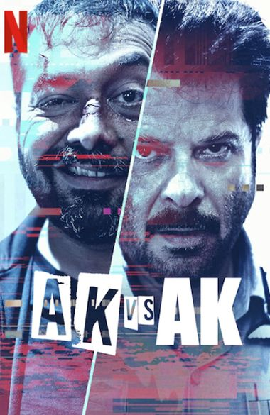 AK vs AK 2020 Hindi 1080p HDRip ESubs
