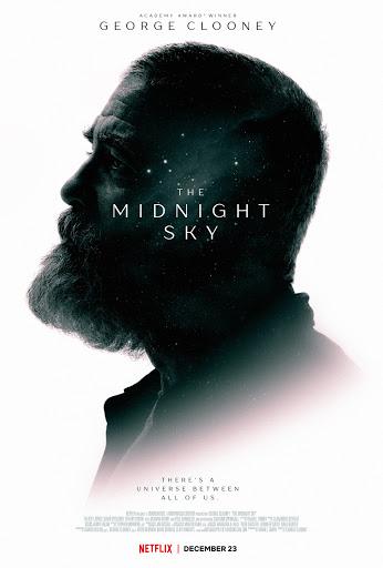 The Midnight Sky 2020 Dual Audio Hindi Movie Download