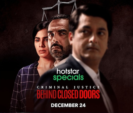 Criminal Justice 2020 S02 Hindi All Episodes Download
