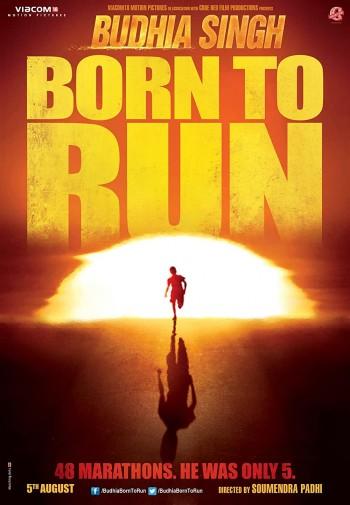 Budhia Singh Born To Run 2016 Hindi Full Movie Download