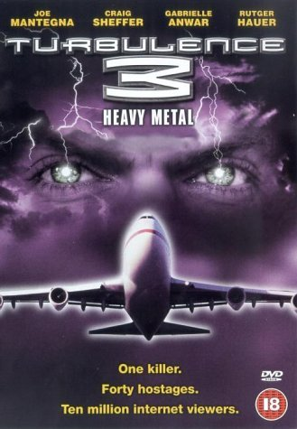Turbulence 3 - Heavy Metal 2001 Dual Audio Hindi Movie Download