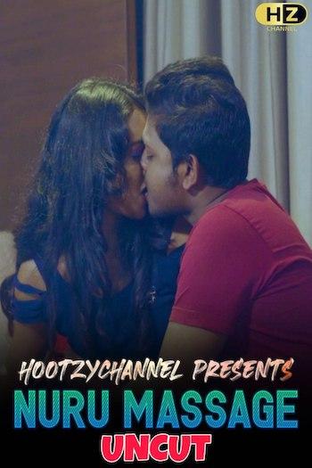 18+ Nuru Massage 2020 Hindi Full Movie Download