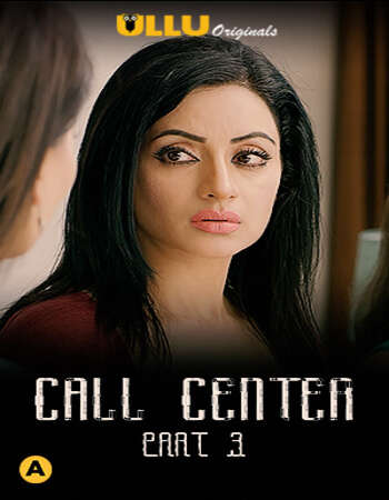 Call Center 2020 Full Part 03 Download Hindi In HD
