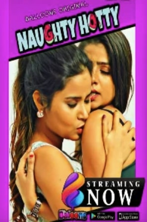 18+ Naughty Hotty 2020 Hindi Full Movie Download