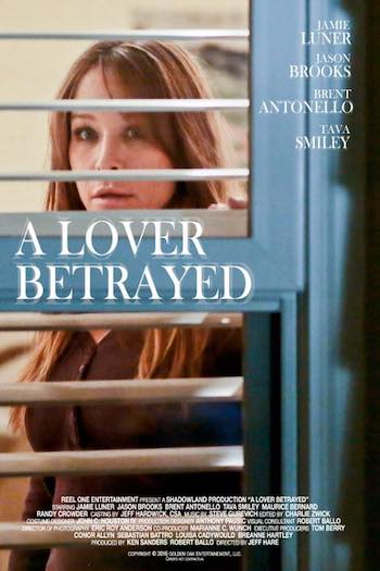 A Lover Betrayed 2017 Dual Audio Hindi Movie Download